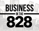 business828