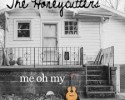 honeycutters